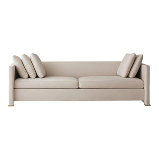 Noma Sofa For Sale