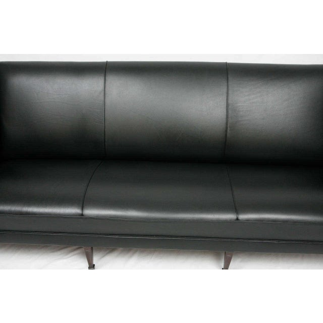 1940s Frits Henningsen Sofa For Sale - Image 5 of 7