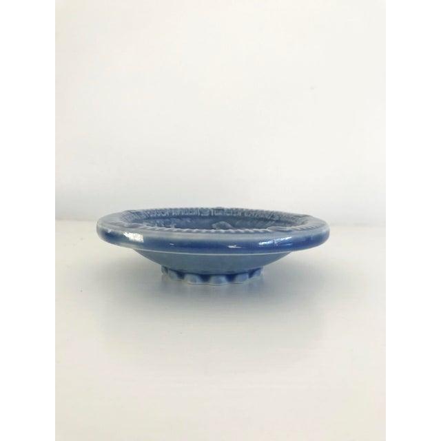 Wade England Queen Elizabeth II Commemorative Coronation Dish - Image 4 of 6