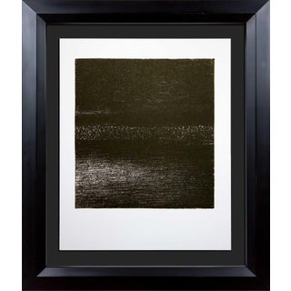 Henry Moore Multitude Original Lithograph For Sale