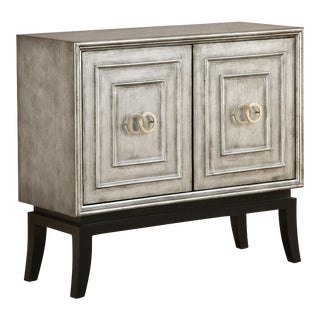 Erdos + Ko Home Sean Cabinet
