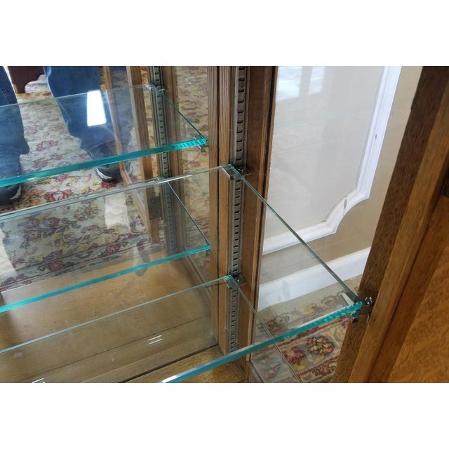 Glass Door Pay Scale Image Collections Doors Design For House
