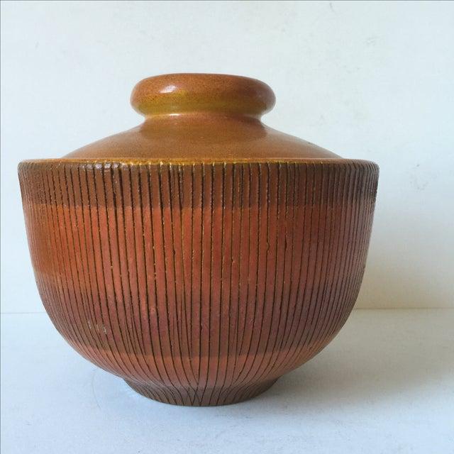 1960's Italian Pottery by Raymor - Image 2 of 10