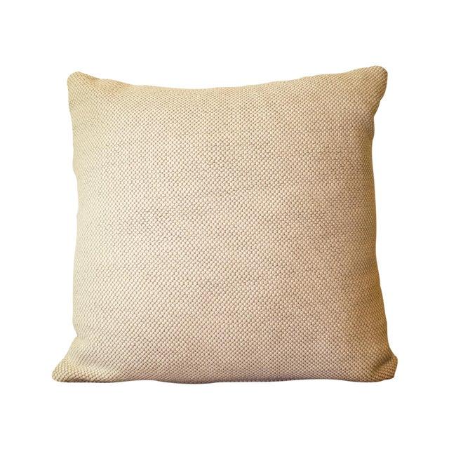 Hermes Flamée Pillow - Image 1 of 4