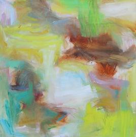 Image of Linen Fine Art