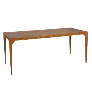 1950s Italian Design Occasional Coffee Table For Sale