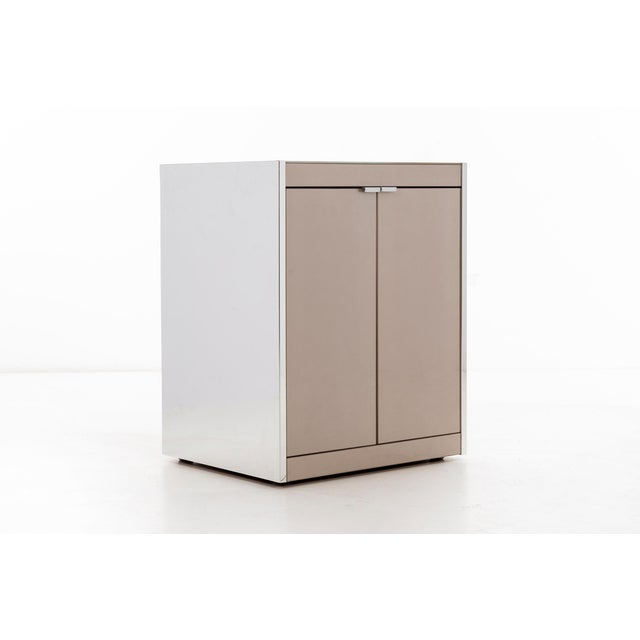 Ello Nightstands or Cases For Sale - Image 9 of 13
