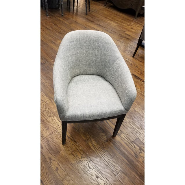 Modern Emerson Dining Chair For Sale - Image 4 of 5