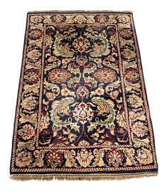 Image of Rugs in Tampa