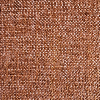 Chapas Helena Woven Designer Fabric by the Yard For Sale