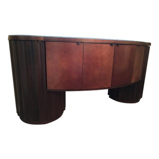 Planum Furniture Buffet
