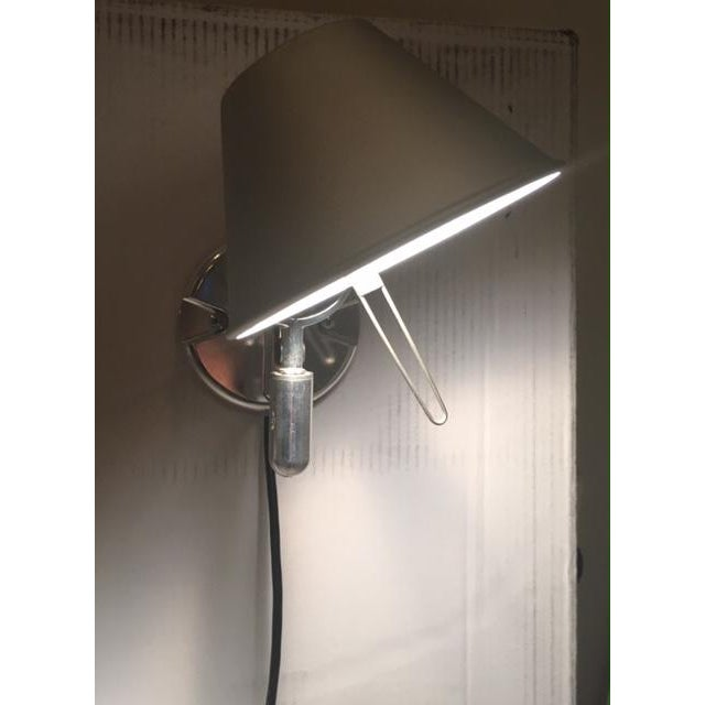 Artemide Tolomeo Classic Wall Lights - A Pair - Image 7 of 7