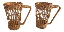 Image of Boho Chic Mugs and Cups