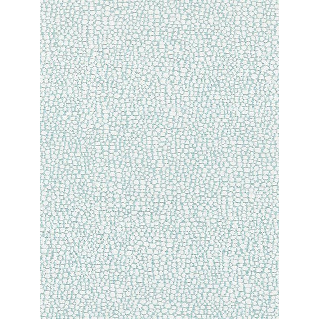 Scalamandre Stingray, Surf Fabric For Sale