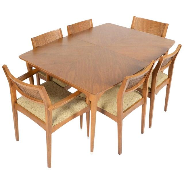 "B.P. John ""Correlaire"" Dining Set For Sale"