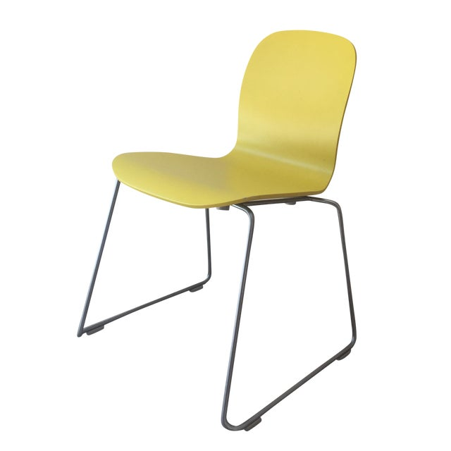 Cappellini Tate Chair - Image 1 of 6