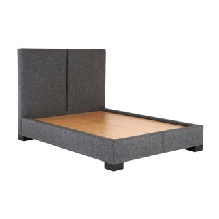 Hewes Bed For Sale