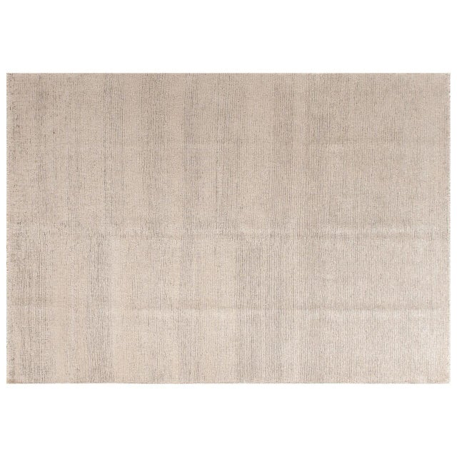 STARK Traditional New Oriental Wool Rug To care for your rug, it's best to have your rug cleaned by professionals once per...