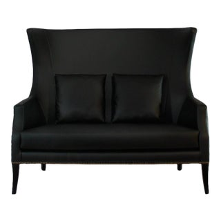 Covet Paris Dukono 2 Seat Sofa For Sale