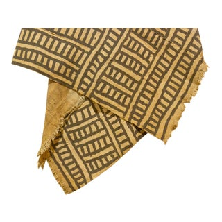 Rama African Mud Cloth For Sale