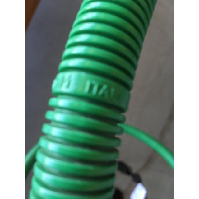 Hebi Desk Lamp for Valenti by Hosoe For Sale In Miami - Image 6 of 7