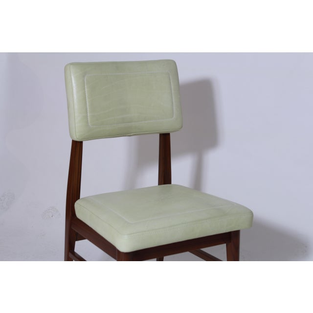 Raphael Dining Chairs For Sale In New York - Image 6 of 10