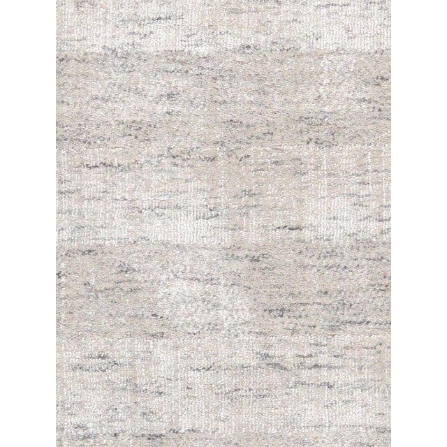 The brand Pasargad is the perfect blend of class and elegance. These Texture Transitiona rugs are sure to add a touch of...