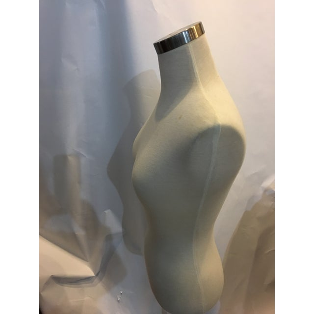 Contemporary Mannequin - Image 5 of 7