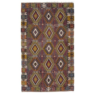 Eshme Kilim For Sale