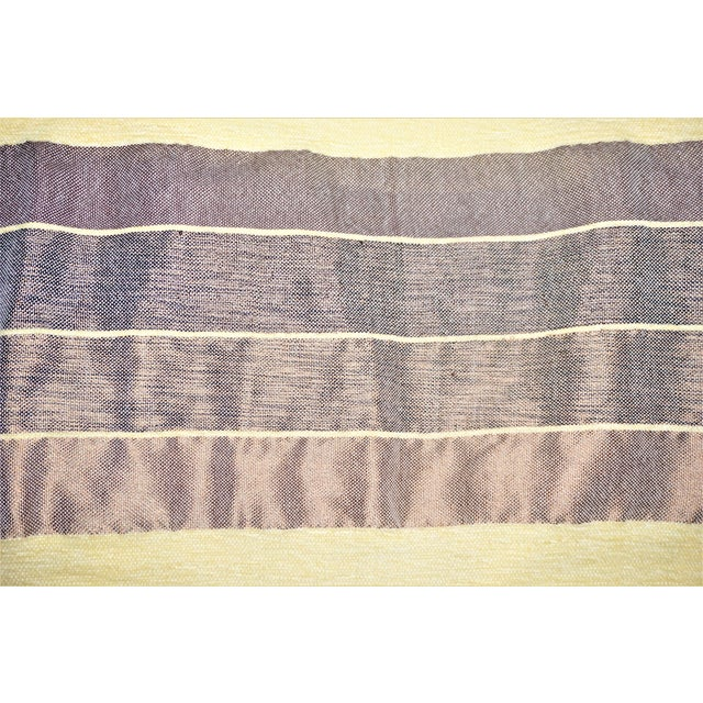 This luxurious Safi Throw blanket is an enchanting and beautiful addition to any bedroom, family room or library....