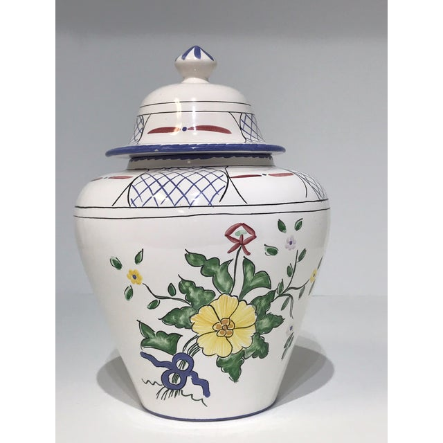 Tiffany & Co Covered Urn For Sale - Image 13 of 13