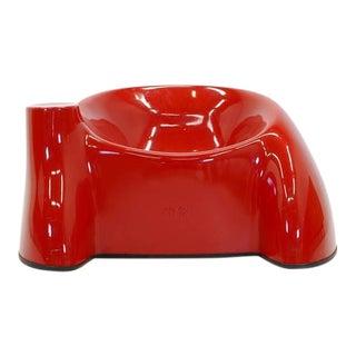"1960s Vintage Wendell Castle ""Castle Chair"" For Sale"