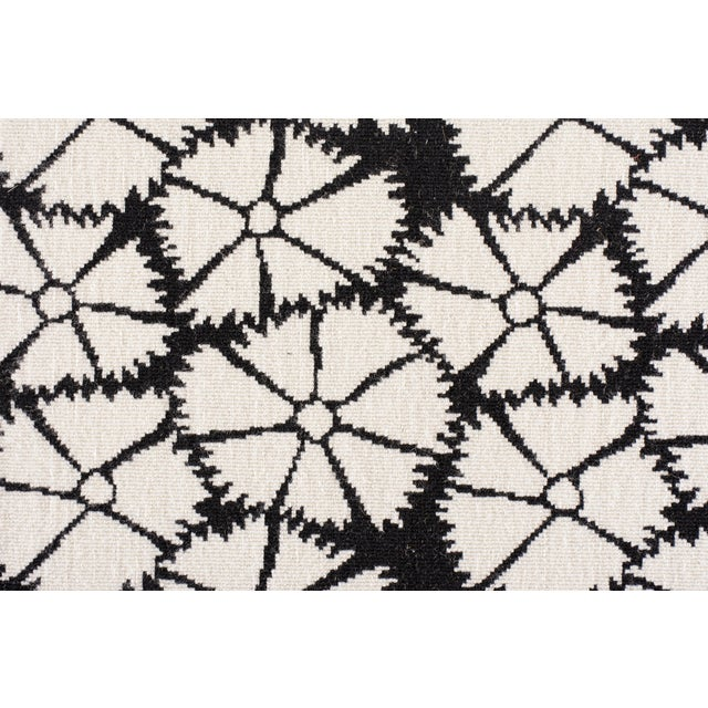 Contemporary Stark Studio Rugs, Pranzo, 9' X 12' For Sale - Image 3 of 8