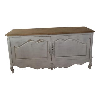 Shabby Chic ,Farmhouse and orTraditional Style Sideboard/Dresser