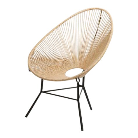 Roost Ellipse Chair For Sale