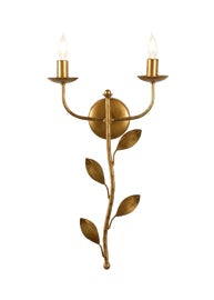 Image of Copper Sconces and Wall Lamps