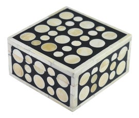 Image of Kravet Boxes