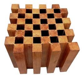 Image of Brutalist Tables