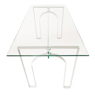 Durodeco Arch Desk For Sale