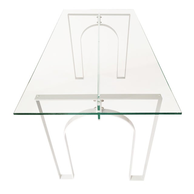 Durodeco Arch Desk For Sale