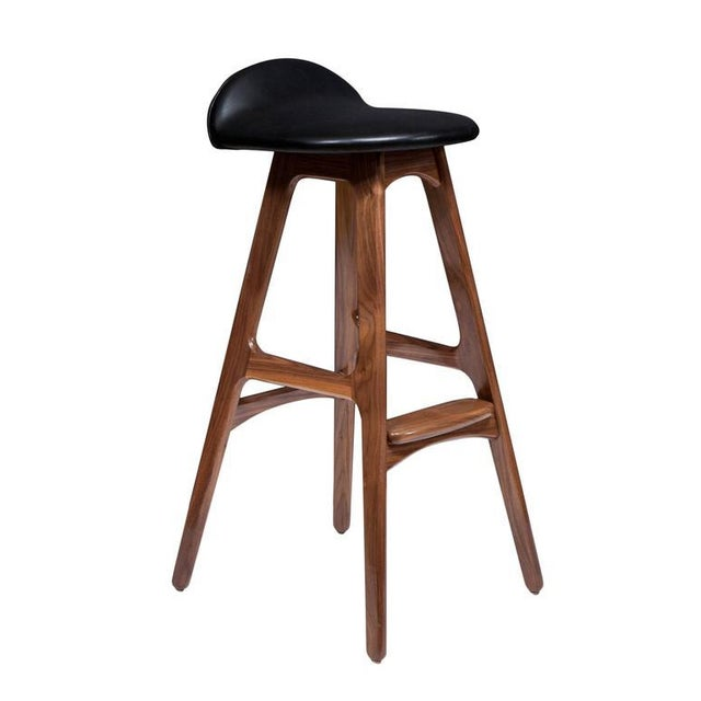 2010s Boyd Counter Stool For Sale - Image 5 of 6