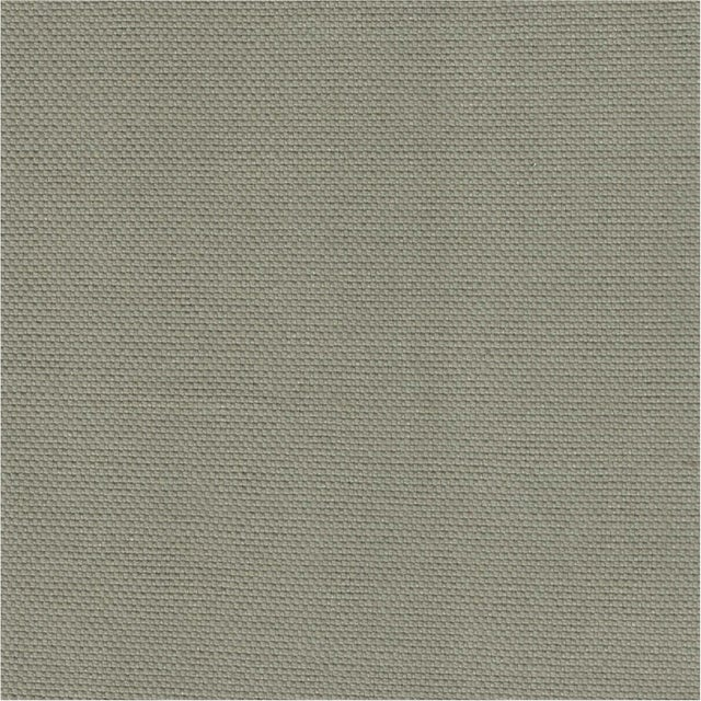 """White Custom to Order """"Some Like It Linen"""" Furniture Mineral Hues For Sale - Image 8 of 12"""