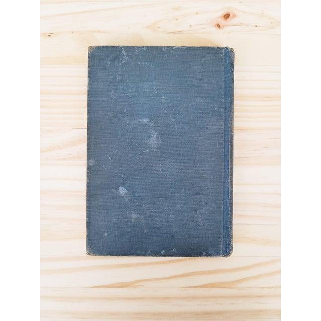 Paper 1920s Bob Merrill's Second Reader School Book For Sale - Image 7 of 8