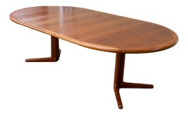 Image of Dining Room Conference Tables