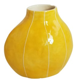 Image of Brown Vessels and Vases