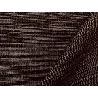 Transitional Jacques Bouvier Champdor Woven Designer Fabric by the Yard For Sale