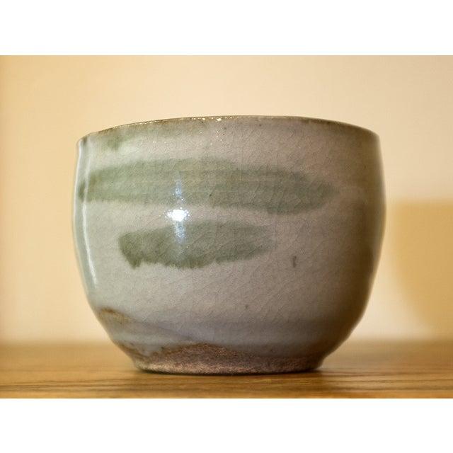 California Studio Ceramic Bowl - Image 3 of 8