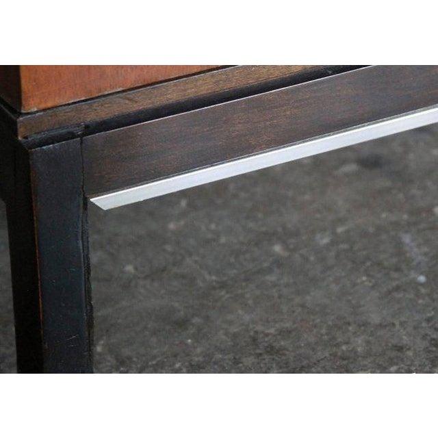 American of Martinsville 9 Drawer Dresser For Sale - Image 6 of 10