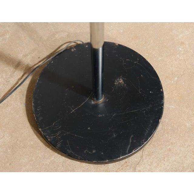 Modernist 3-Arm Floor Lamp - Image 9 of 10