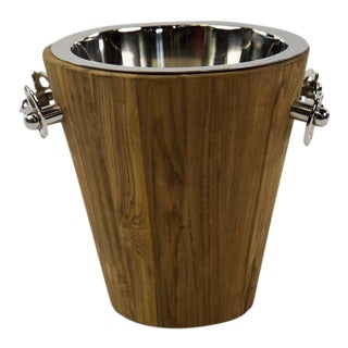 Colt Ice Bucket
